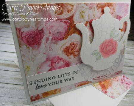 Stampin_up_petal_promenade_teapot_carolpaynestamps2