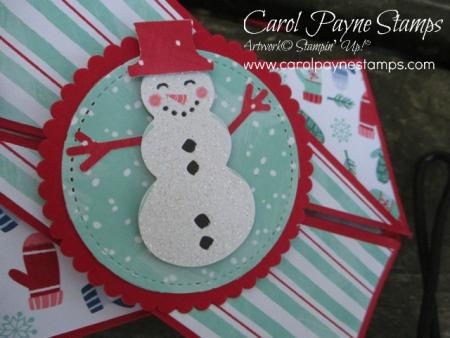 Stampin_up_snowman_season_carolpaynestamps2