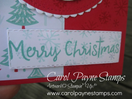 Stampin_up_snowman_season_carolpaynestamps4