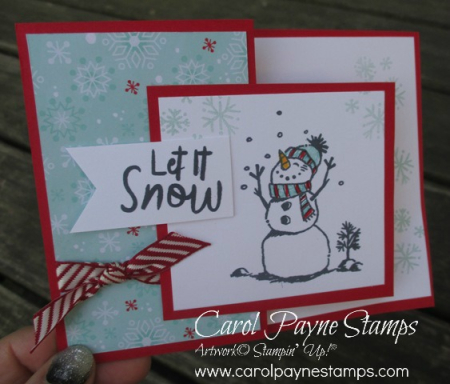 Stampin_up_snowman_season_carolpaynestamps5