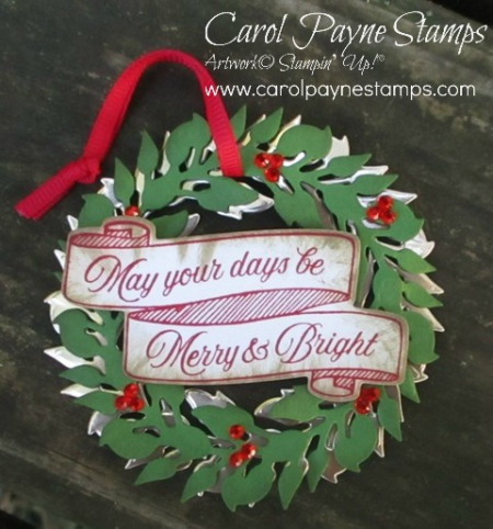 Stampin_up_toile_christmas_carolpaynestamps1
