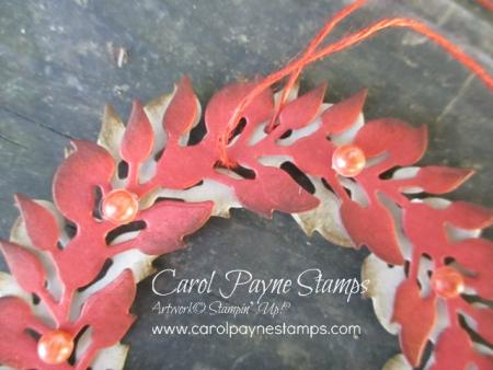 Stampin_up_gather_together_wreath_carolpaynestamps2