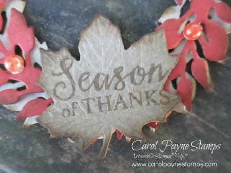 Stampin_up_gather_together_wreath_carolpaynestamps3