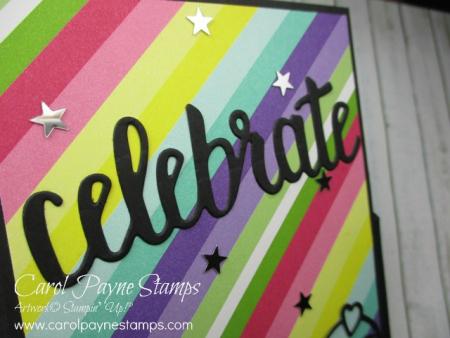 Stampin_up_birthday_cheer_carolpaynestamps2