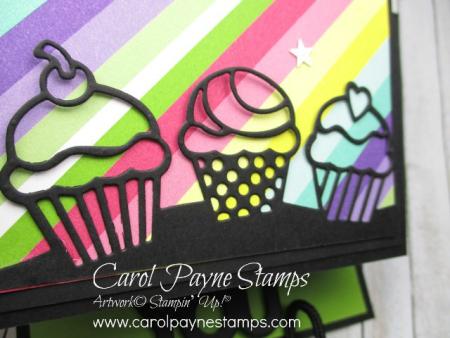 Stampin_up_birthday_cheer_carolpaynestamps3