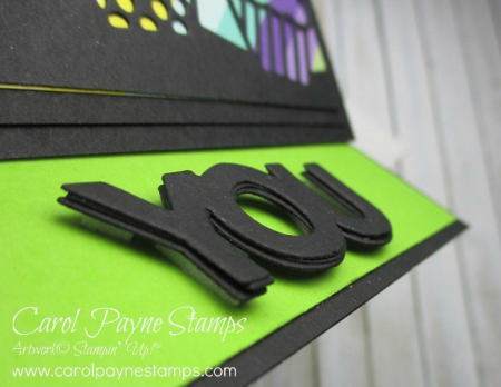 Stampin_up_birthday_cheer_carolpaynestamps5