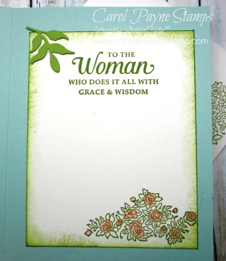 Stampin_up_strong_and_beautiful_carolpaynestamps6