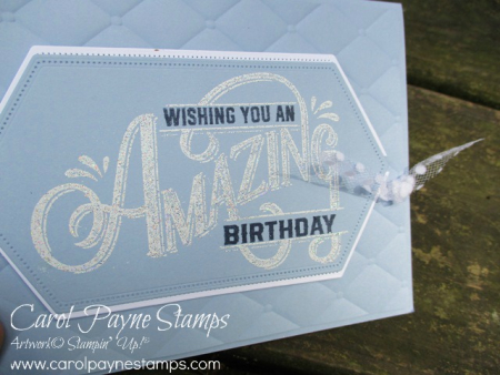 Stampin_up_everything_amazing_carolpaynestamps2-1