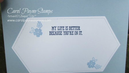 Stampin_up_everything_amazing_carolpaynestamps4-1
