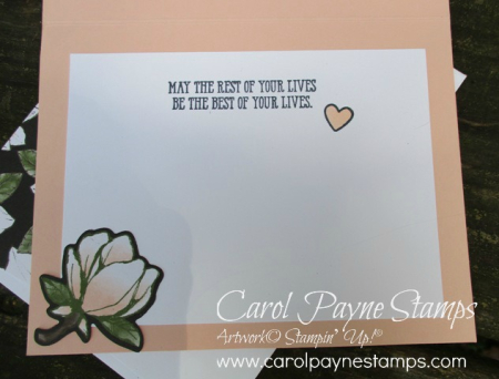 Stampin_up_praiseworthy_prose_carolpaynestamps10