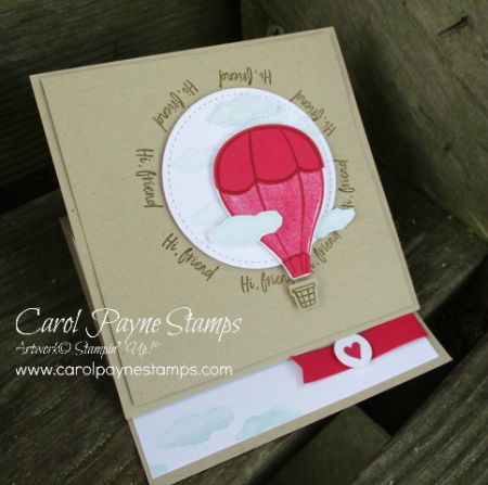 Stampin_up_above_the_clouds_carolpaynestamps2