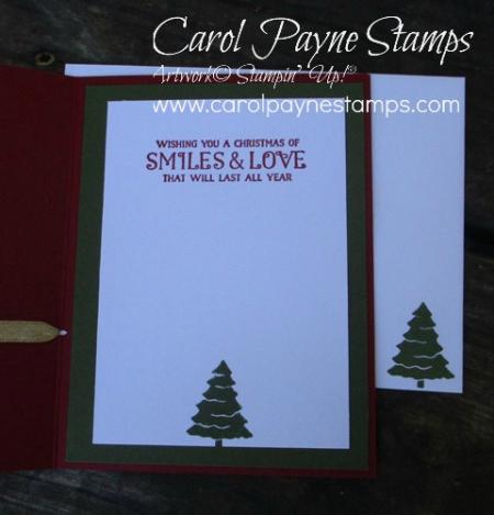 Stampin_up_greatest_part_of_christmas_carolpaynestamps4