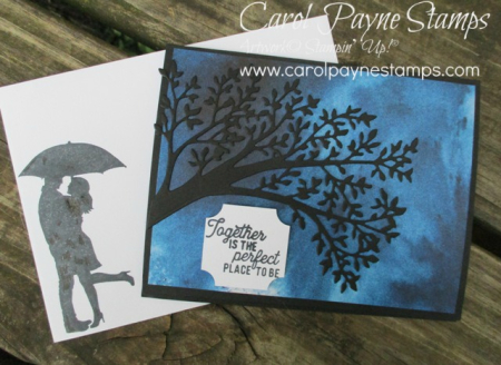 Stampin_up_silhouette_scenes_carolpaynestamps1