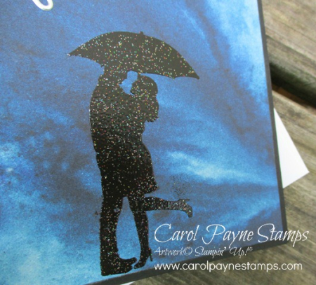 Stampin_up_silhouette_scenes_carolpaynestamps2-1