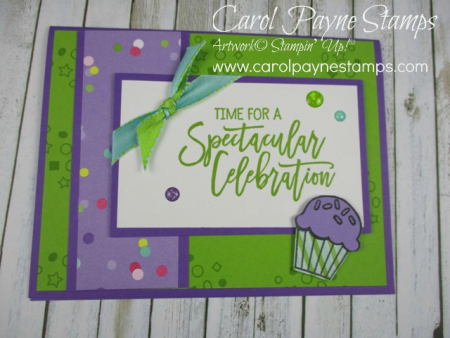 Stampin_up_birthday_cheer_carolpaynestamps3
