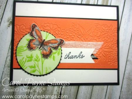 Stampin_up_butterfly_gala_carolpaynestamps3