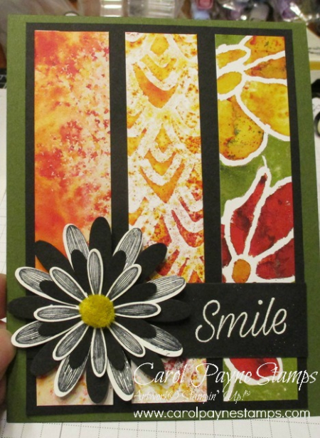 Stampin_up_daisy_lane_carolpaynestamps4
