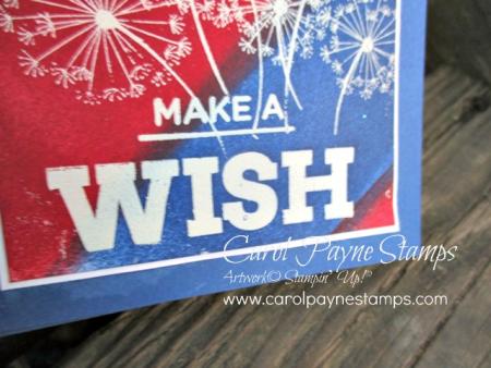 Stampin_up_dandelion_wishes_carolpaynestamps3