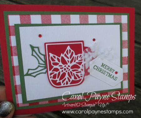 Stampin_up_cup_of_christmas_carolpaynestamps3