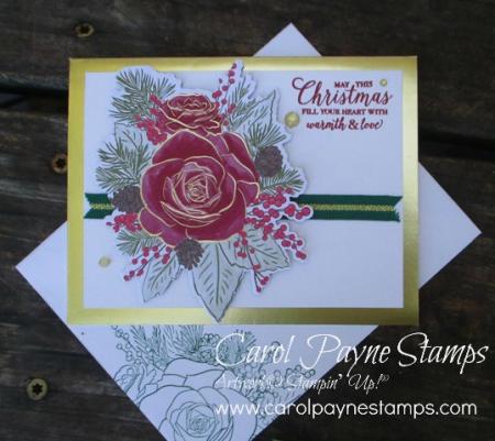 Stampin_up_christmastime_is_here_gold_foil_carolpaynestamps1