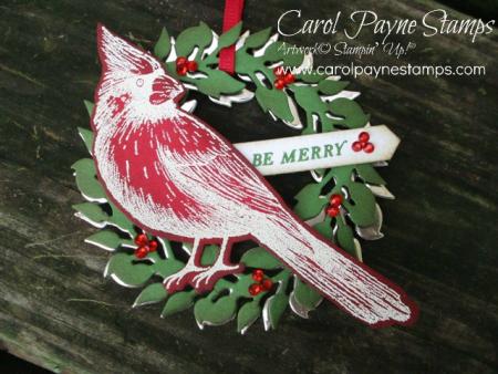 Stampin_up_toile_christmas_carolpaynestamps1