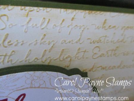 Stampin_up_greatest_part_of_christmas_carolpaynestamps3