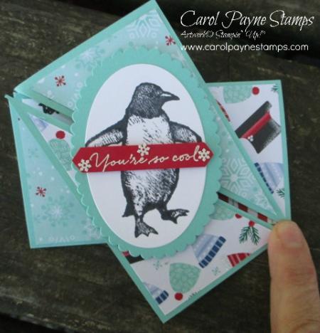 Stampin_up_playful_penguins_carolpaynestamps1