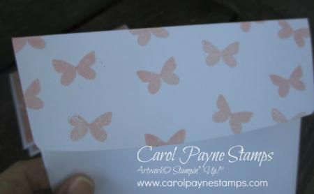 Stampin_up_wonderful_moments_carolpaynestamps5