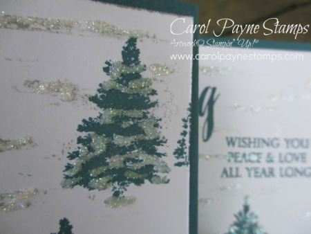 Stampin_up_winter_woods_carolpaynestamps3