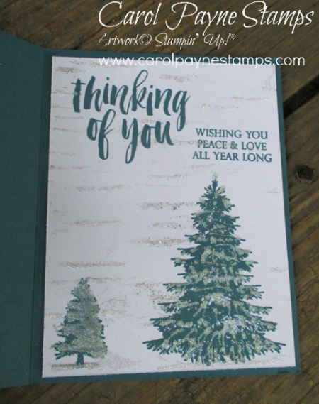 Stampin_up_winter_woods_carolpaynestamps5