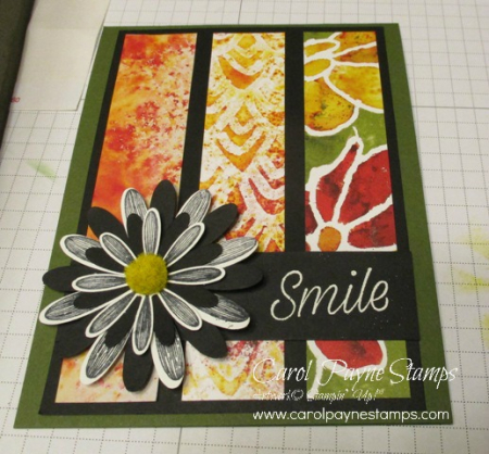 Stampin_up_daisy_lane_July 2019_carolpaynestamps1