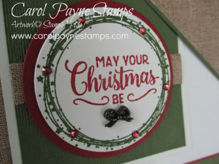 Stampin_up_making_christmas_bright_carolpaynestamps2