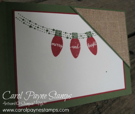 Stampin_up_making_christmas_bright_carolpaynestamps5