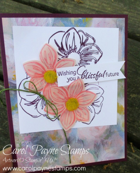 Stampin_up_floral_essence_carolpaynestamps3