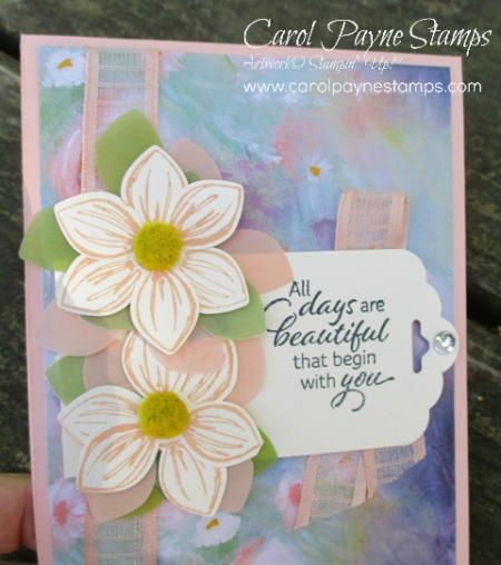 Stampin_up_floral_essence_carolpaynestamps4
