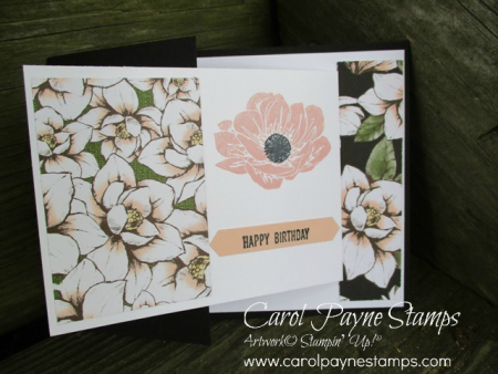Stampin_up_floral_essence_carolpaynestamps1-1