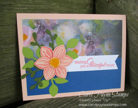 Stampin_up_floral_essence_carolpaynestamps2-1