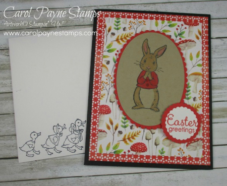 Stampin_up_fable_friends_carolpaynestamps1