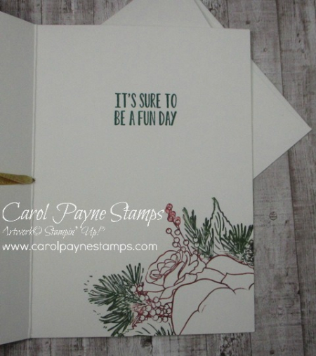 Stampin_up_christmastime_is_here_stampin_blends_carolpaynestamps6