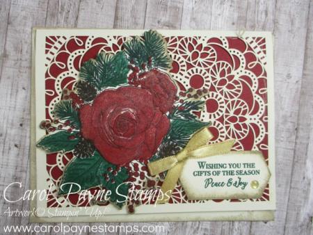 Stampin_up_christmastime_is_here_bird_ballad_carolpaynestamps1