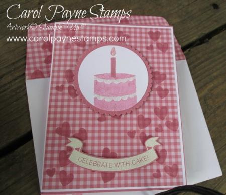Stampin_up_celebrate_with_cake_carolpaynestamps1