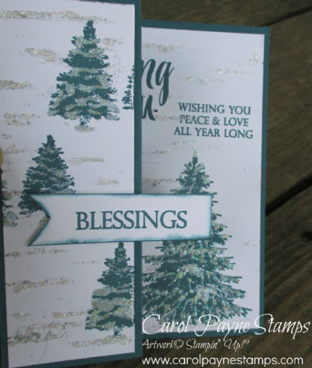 Stampin_up_winter_woods_carolpaynestamps2