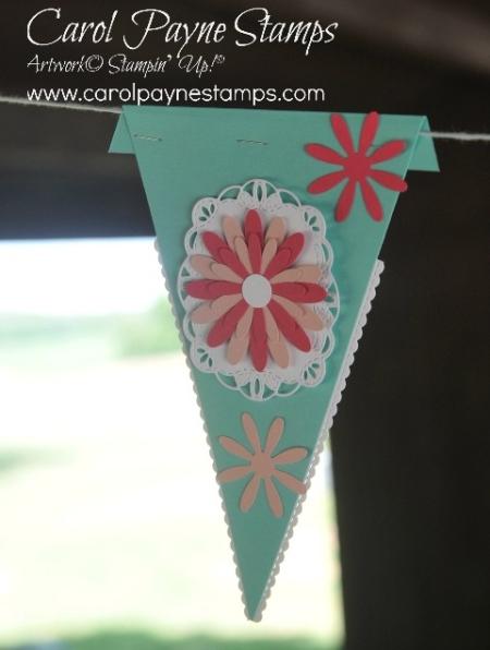 Stampin_up_daisy_birthday_banner_carolpaynestamps4