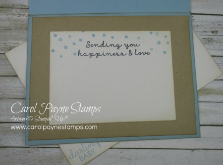 Stampin_up_fable_friends_carolpaynestamps4