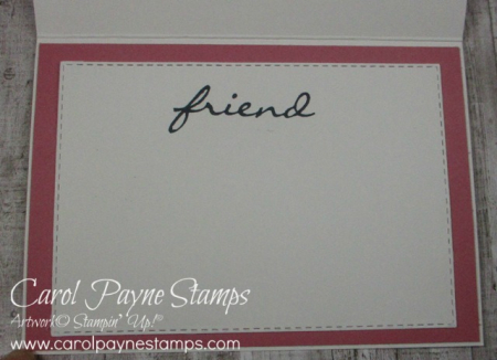Stampin_up_botanical_bliss_carolpaynestamps1