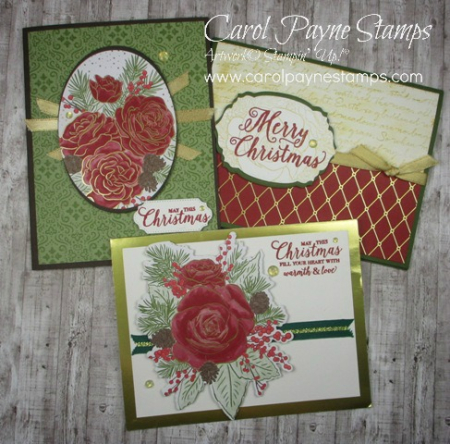 Stampin_up_november_christmastime_is_here_carolpaynestamps1
