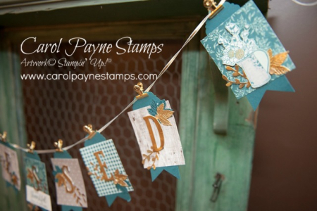 Stampin_up_come_to_gather_carolpaynestamps4