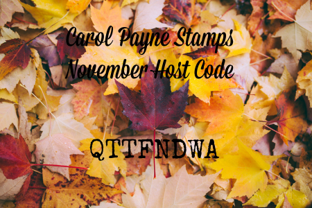 Leaves_carolpaynestamps - Copy