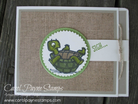 Stampin_up_back_on_your_feet_carolpaynestamps4