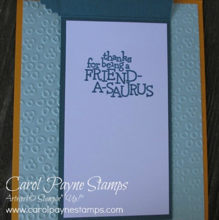 Stampin_up_dino_days_carolpaynestamps3